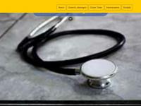 praxis-mergenthaler.de