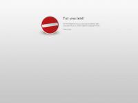 stadtzahnaerzte.de