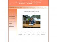 psychotherapie-jecke.de