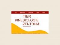 tierkinesiologie-zentrum.de