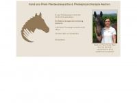hand-ans-pferd.de