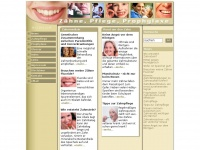 Zahn-und-pflege.de