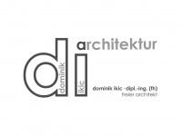 dominik-ikic.de Thumbnail