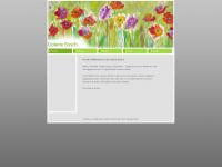 Galerie-busch.de