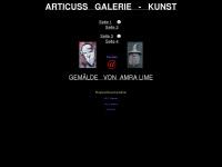 articuss.de