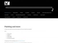 manfredschloesser.de