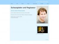 ulrich-simontowitz.de