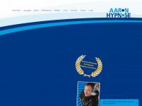 Aaron-hypnose.de