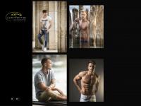 Hayate.de