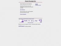 21web.de