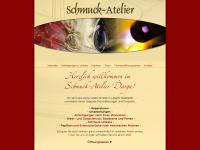 schmuckdesign-saar.de