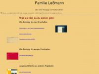 S-lessmann.de