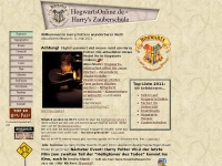 Hogwartsonline.de