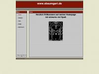 Sbaumgart.de