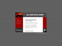 Dj-service-nrw.de