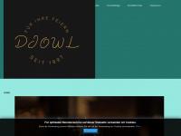 Dj-owl.de