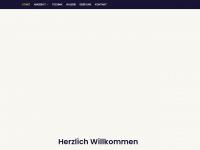 fridolins-disco.de