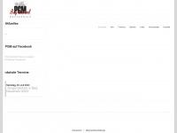 pgm-bigband.de