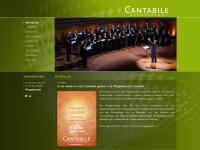 cantabile-regensburg.de