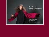 silke-kaiser.de