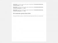 verena-kortmann.de Webseite Vorschau