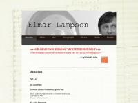 elmar-lampson.de
