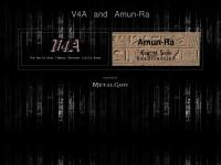 v4a-music.de Thumbnail