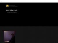 andreas-wieland.net