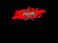 preside.de