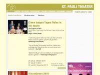 st-pauli-theater.de