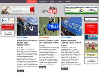 lippe-news.de