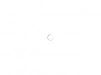 jazzopen.com