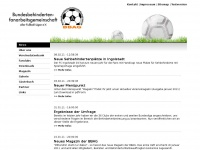 bbag-online.de