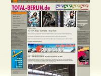 total-berlin.de