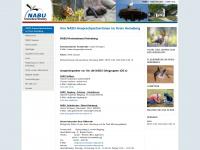 nabu-heinsberg.de
