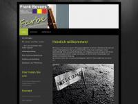 malerbovens.de