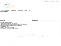 Activ-physio.de