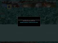 dreamflute.eu