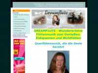 dreamflute.de