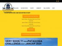 rallye-dresden-dakar-banjul.com