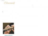 oboenwelt.de