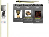 djembe-play.de