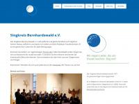 singkreis-bernhardswald.de