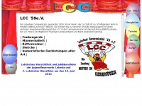 Lcc-lob.de
