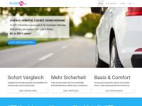direkt24.de