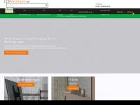 lcdwandhalter.de