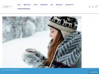 teeversand-billerbeck.de