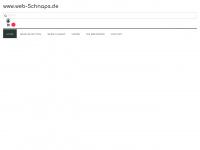 web-schnaps.de