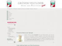 gruener-veltliner.de