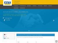 Hvt-automobile.de